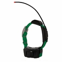 buy discount  DC-50 Additional Collar Green