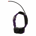 buy discount  DC-50 Additional Collar Violet