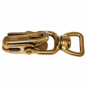 buy discount  Flat Eye Loc Jaw -- Brass 3/4 in.