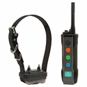 Dogtra Edge Remote Training Collar