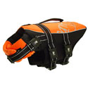 buy discount  Hurtta Life Jacket Dog Floatation Coat