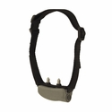 buy discount  Havahart Wireless Containment Collar
