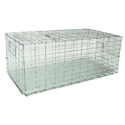 buy discount  Pigeon Carrier 24 in. x 12 in. PC2412/KD by SW Cage