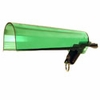 "buy discount  Pat Burns PB100 ""Green Monster"" Whistle"
