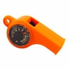 buy discount  Mendota Whistle with Compass and Thermometer
