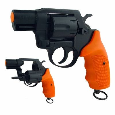 Best Starter Pistol For Dog Training