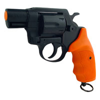buy discount  Alfa .22 Caliber Blank Starter / Training Pistol