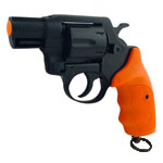 Alpha 209 Starter Blank Pistol for Dog Training
