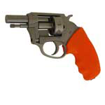buy discount  GunX Starter .32 Caliber Blank / Training Pistol
