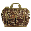 buy discount  GWR Handlers Bag by Mud River -- MAX 4 Camo