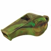 buy discount  Acme Thunderer Camo Whistle - #670