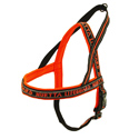 buy discount  Hurtta Standard Padded Reflective Dog Harness