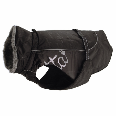 Hurtta Winter Dog Jacket