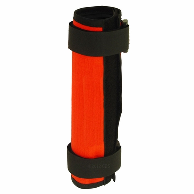 Sylmar Leg Protection Tube with Fleece Lining (sold individually)