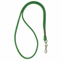 buy discount  Green Nylon Lanyard