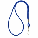 buy discount  Royal Nylon Lanyard
