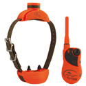 buy SportDOG Upland Hunter SD-1875 Remote Trainer + Beeper shock collars