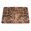 buy discount  Drymate Crate and Kennel Pad -- Realtree Max 4 Camo