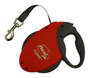 buy discount  Flexi Giant L All Belt Retractable Leash -- 26 ft.