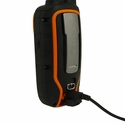 buy discount  Alpha 100 Transceiver on Charger