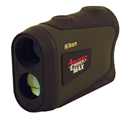buy discount  Nikon Rangefinders and Accessories