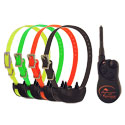 buy SportDOG SportHunter SD-1825 4-dog shock collars