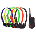 buy SportDOG SportHunter SD-1825 5-dog shock collars