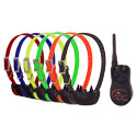 buy SportDOG SportHunter SD-1825 6-dog shock collars