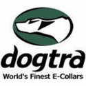 buy discount  Dogtra Products