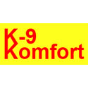 buy discount  K-9 Komfort Products