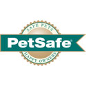 buy discount  PetSafe Products