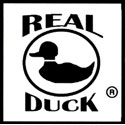 buy discount  Real Duck Products