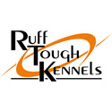 buy discount  Ruff Tough Kennels Products