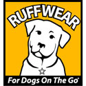 buy discount  Ruff Wear Products