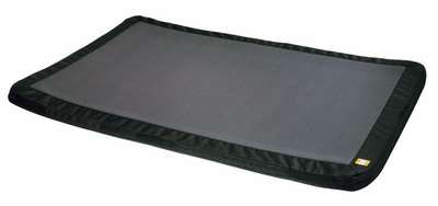Flophouse Foam Pad Dog Bed by Ruff Wear