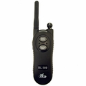 buy discount  BL 509 Remote Quail Launcher Transmitter