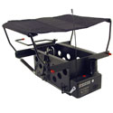 buy discount  DT Systems BL 505 Add-on Remote Quail Launcher