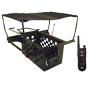 buy discount  DT Systems BL 709 Remote Pheasant Launcher System