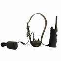 buy discount  Remote Trainer with Vibration PLUS Collar and Transmitter on Charger