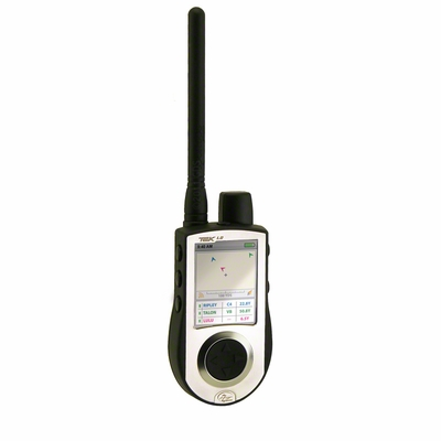 SportDOG Replacement TEK Handheld Transceiver