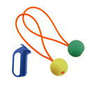 buy discount  Large Go-Frrr Slingshot Ball Double Play Kit -- 2 7/8 in.