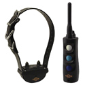 buy  PetSafe Remote Training Collars