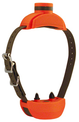 SportDOG Upland Hunter SD-1875 3-dog