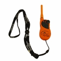 buy discount  SportDOG SD-1875 Transmitter with Lanyard