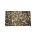 buy discount  Small MAX 4 Camo KBG Crate Cushion 24 in. x 16 in.