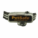 buy discount  Deluxe Little Dog In-Ground Fence On-Off Switch Detail
