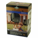 buy discount  Deluxe Little Dog In-Ground Fence Box