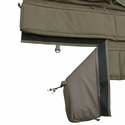 buy discount  Truck Seat Organizer Detachable Gun Cover