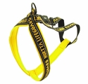 buy discount  Padded Y-Harness -- Yellow