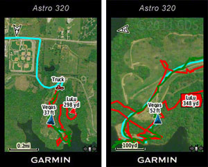 Family 20Tree 20Maps together with Garmin GPSMAP 60C in addition 125history together with DEM also Magellan Explorist 110 Vs 310. on aerial topo maps
